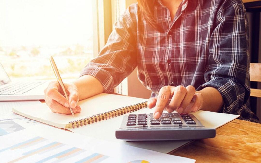 Como calcular o valor da pensão alimentícia?